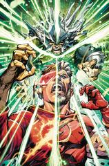 Flash #74 (STL123245)