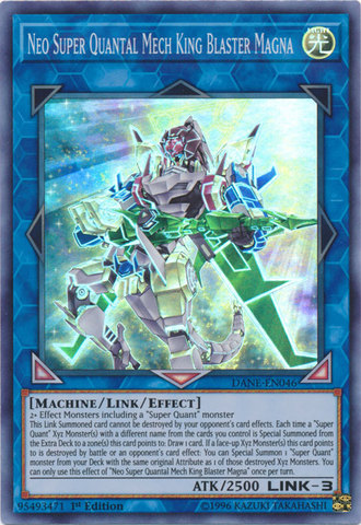 Details about  /Neo Flamvell Lady DANE-EN014 1st Edition Yu-Gi-Oh Dark Neostorm Common Card
