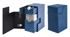 Ultra Pro - M2 Limited-Edition Sea Dragon Deck Box