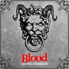 Blood on the Clocktower