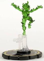 Green Flame (025)