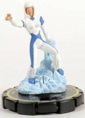 Ice Maiden (028)