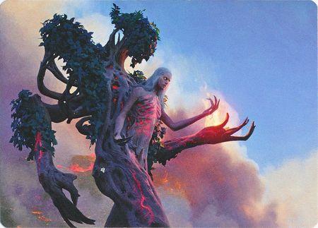 Wrenn and Six - Art Series
