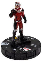 Ant-Man - 011