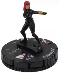 Black Widow - 013a
