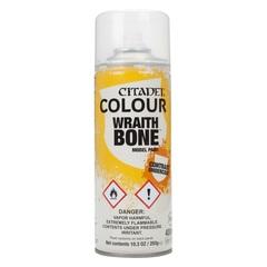 Wraithbone Spray 400ml (Canada) (6-Pack)