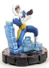 Captain Cold (039)