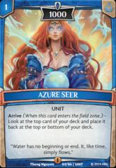 Azure Seer