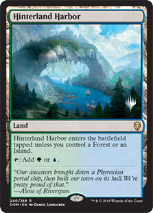 Wizard's Tower - Canada's Magic the Gathering Card Store