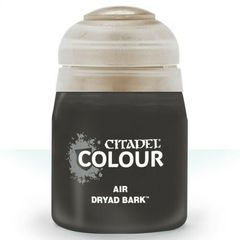 Air: Dryad Bark (24ml)