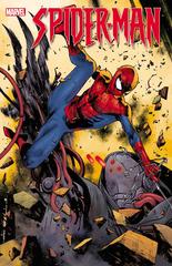 Spider-Man #2 (Of 5) (STL133271)