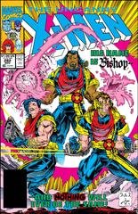 True Believers X-Men Bishop #1 (STL134400)