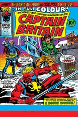 True Believers X-Men Betsy Braddock #1 (STL134402)