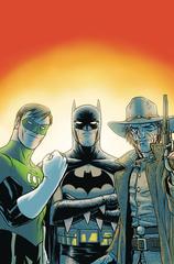Batman Universe #4 (Of 6) (STL133834)