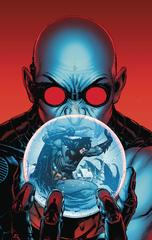 Detective Comics #1013 (STL133843)