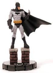 Dark Knight (223)