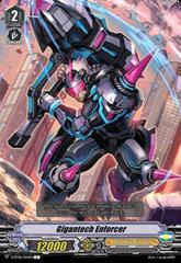 Gigantech Enforcer - V-BT06/044EN - C