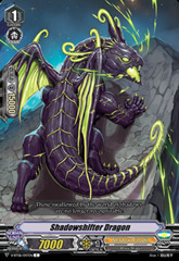 Shadowshifter Dragon - V-BT06/047EN - C
