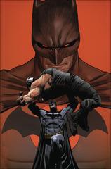 Batman #83 (STL136687)