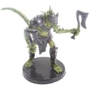 Legion Barbed Devil (6)