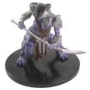 Legion Ice Devil