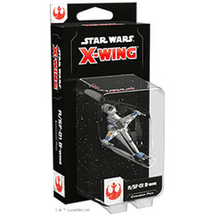 Star Wars X-Wing - A/SF-01 B-Wing Expansion Pack