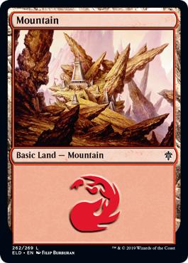 Mountain (262)
