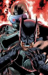Batmans Grave #3 (Of 12) (STL139688)