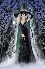 Catwoman #18 (STL140097)