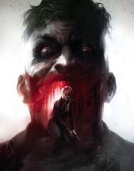 Joker Harley Criminal Sanity #3 (Of 9) (MR) (STL139722)