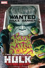 Immortal Hulk #28 (STL138997)