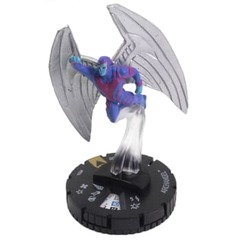 Archangel - 034