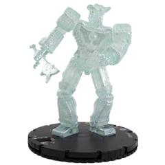 Iceman - G025