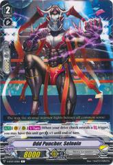 Odd Puncher, Selnoin - V-BT07/071EN - C