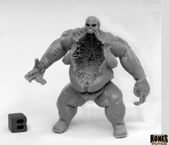 (4021) Maggotcrown Bonesack