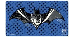 Ultra Pro - Batman Justice League Playmat