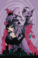 Catwoman #19 (STL142693)