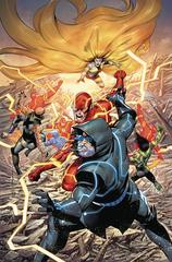 Flash #86 (STL142708)