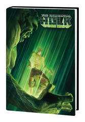 Immortal Hulk Hc Vol 02 (STL143245)