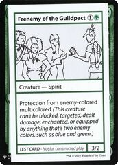 Frenemy of the Guildpact
