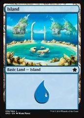 Island (58)