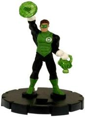 Green Lantern (023)