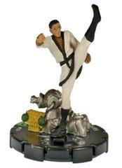 Karate Kid (024)