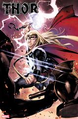 Thor #3 (STL145091)