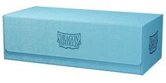 Dragon Shield: Magic Carpet XL - Blue/Black