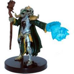 Skull Lord (Spell)