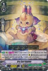 Dry Cell Rabbit - V-EB10/028EN - R