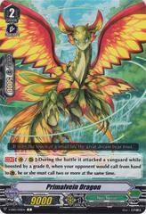 Primalvane Dragon - V-EB10/058EN - C