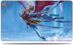 Ultra Pro - Theros Beyond Death Playmat - Dream Trawler