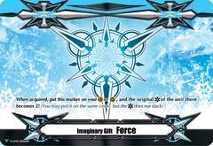 Imaginary Gift [Force II] (2020 Gift II You Campaign) - V-GM2/0056EN - PR